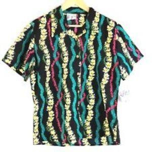 Ten2One Hawaiian